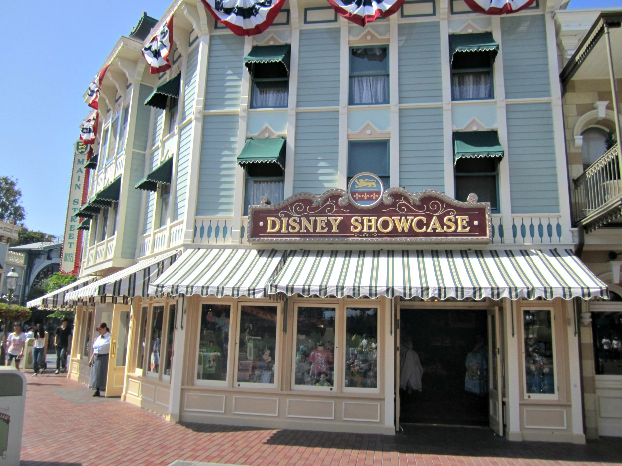 Disneyland Parks Archives Couponing To Disney