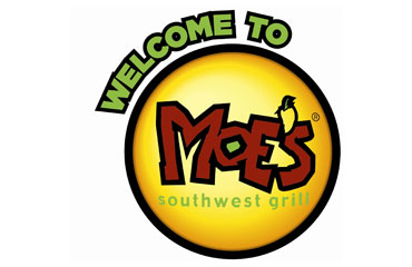 How To Save Money At Moe S Southwest Grill