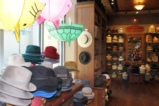 b56db9355ae92 Learn more about souvenirs in the Walt Disney World parks plus Destinations  in Florida can help you choose your souvenir purchases on your next Walt  Disney ...