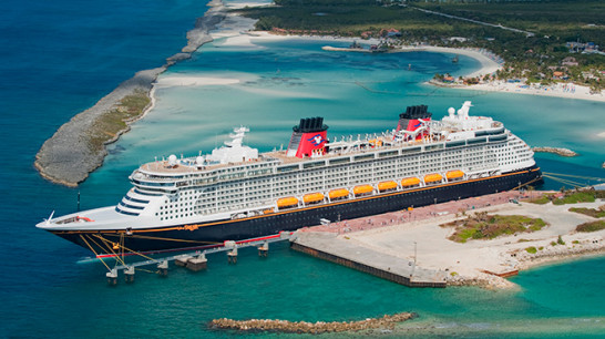 Tips For Disney S Castaway Cay