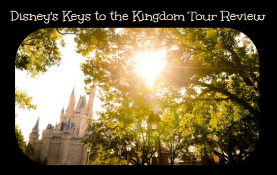Keys2KingdomTour